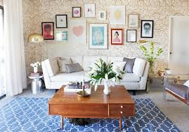 child friendly living room as with the child friendly furniture