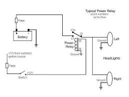 12 volt relay wiring diagrams fog lamp fog light relay wiring How To Wire Fog Lights To Headlights 12v light switch wiring diagram boulderrail org 12 volt relay wiring diagrams fog lamp off in wire fog lights to headlights