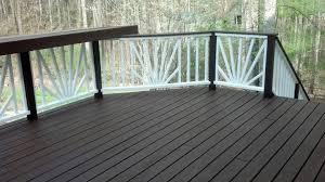 deck paint colorsTips For Decorating the Deck And Deck Paint Color Ideas  Home