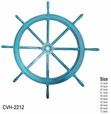 Wall Decor Ship Wheel, Wall Decor Ship Wheel Suppliers and Manufacturers at  Alibaba.com