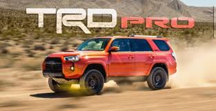 2018 toyota tacoma colors. exellent 2018 2018 toyota tacoma rumor review and price for toyota tacoma colors