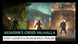 Hamtunscire contains 23 wealth locations in assassin's creed valhalla (acv). Assassin S Creed Valhalla Order Of The Ancients Locations Where To Find Zealot And Warden Order Member Locations Eurogamer Net