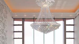lighting in the home. Crystal Lighting In The Home O