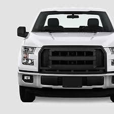 Cars & Trucks for sale | eBay
