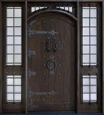french front doorshurricane proof front doors  kapandate