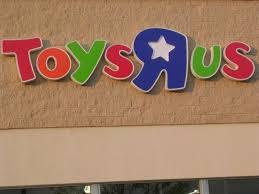 toys r us es r us s offer close out bargains