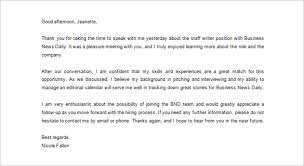 Business Thank You Letter Bravebtr