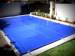 pool covers cape town. Perfect Pool If You Need A Pool Cover For Safety Increasing Water Temperature  Eliminating Evaporation Stops Algae Forming Keeping Dirtdebris Out The And Save  For Pool Covers Cape Town L
