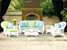 oasis outdoor patio furniture dining sets pieces oasis outdoor patio furniture nice white wicker outdoor furniture