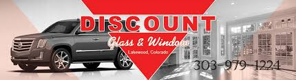 windshield for cars and truck serving lakwood denver and arvada co