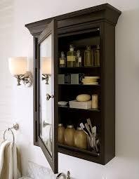 bathroom medicine cabinets. recessed bathroom medicine cabinets - complete buying guide \u2013 imacwebscore.com | decorative home furniture