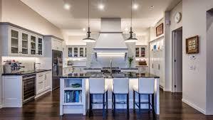 Award Winning Kitchen Designs Cool Six Of The Best Favourite Awardwinning Kitchens From 48 Stuff