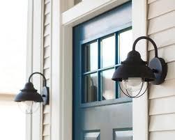exterior residential lighting fixtures. finished exterior light fixture installation residential lighting fixtures