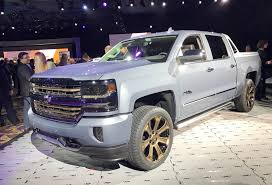 2018 chevrolet 3500 high country. exellent 3500 2018 chevy silverado high desert country on chevrolet 3500 v