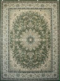beautiful nourison area rugs for area rugs 52 nourison area rugs reviews