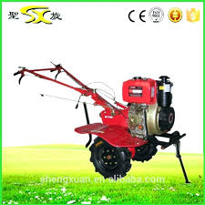 used tractor tiller for garden attachment sears gardening flower and vegetables cub cadet tractor used rototiller for garden tillers