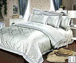 grey silver comforter set art bedspread silver bedspreads and comforter sets art bedroom design elegant silver grey silver comforter