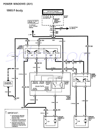 One wiring diagram for two way switch one light one