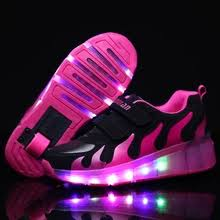 Buy <b>heelys skate shoes</b> for kids and get free shipping on AliExpress ...
