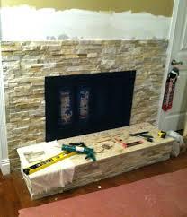 fireplace stone tile ideas modern fireplace with tile fireplace wall murals fireplace wall tile ideas