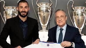 فينيسيوس يرفض خسارة ريال مدريد أمام ليفانتي