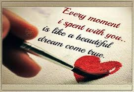 Valentines Day Love Quotes Enchanting 48 Love Quotes On Valentines Day For Her QuotesBae