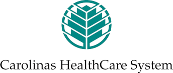 Image result for carolinas health system headquarters