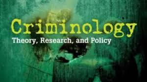 essay on pre classical school of criminology words
