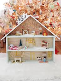 building doll furniture. How To Build A Dollhouse! (click Through For DIY Details) Building Doll Furniture 2