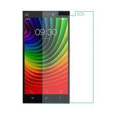 Lenovo Vibe Z2 pro Display Protection ...