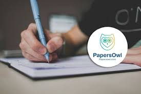 Check My Essay For Plagiarism Free Papersowl A Free Plagiarism Checker For Students