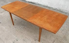 vintage teak furniture. 1960\u0027s Retro Teak Wood Extending Dining Table To Seat Eight - SOLD Vintage Teak Furniture T