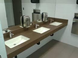commercial bathroom sinks. Commercial Bathroom Sink Office Cleaning Sinks N