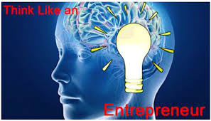 Introduction To Entrepreneurship Entrepreneurship Introduction Tutorialspoint