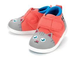 Ikiki Shoes Size Chart Ikiki Chairman Meow Squeaky Shoes Size 9
