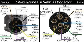 mitsubishi l200 towbar wiring diagram mitsubishi wiring diagrams mitsubishi l200 4d56 wiring diagram jodebal com