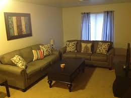 Living room furniture el dorado Living room furniture for sale by owner craigslist used furniture for sale