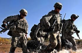 the strategy bridge  essays on war warrior ethos