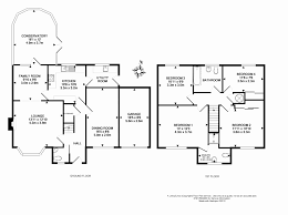 architectural drawings floor plans. Draw Floor Plans Free Awesome Plan And Elevation Drawing With Regard To Design 19 Architectural Drawings
