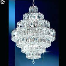 hanging chandeliers hanging crystal chandeliers chandeliers small chrome crystal chandelier hanging lamp petite home fixture x