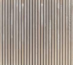 Nivrem Com Terrasse Bois Texture Diverses Id Es De Conception Bardage Boitexture