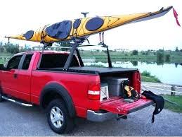 Rv Kayak Rack Kayak Racks Com Homemade Rv Kayak Rack – gdfpk.org