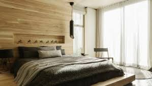 small bedroom lighting ideas. Bedroom: Brown Bed Cover Under Bedroom Lighting Used Solid Thick Framed And Wood Small Ideas