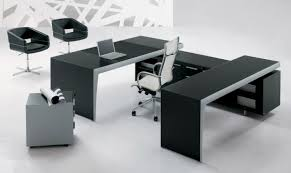 office furniture design ideas. Creative Of Modern Office Furniture Design Home Interiors Ideas I