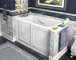 fullsize of unusual aging shower bathtub to walk shower conversion kits facts to consider about tubs