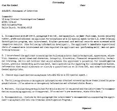 letter expressing concern cover letter expressing interest images cover letter sample