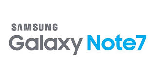 samsung galaxy phone logo. galaxy note 7 logo leaks, iris scanner and other specs apparently confirmed samsung phone b