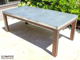 zinc top coffee table coffee table half moon table cocktail tables coffee table plans occasional tables