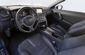 nissan skyline 2013 interior. Fine Skyline 2013 Nissan GTR With Skyline Interior I