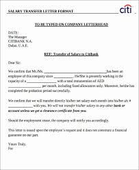 Proof Of Funds Letter Template Elegant Bank Letter Templates 13 Free